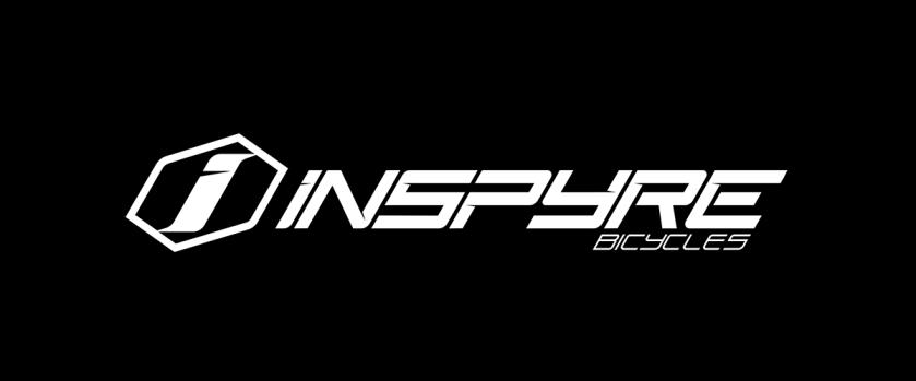 inspyre.png