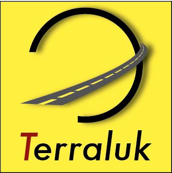 terraluk.png